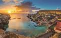 马耳他签证常见问题汇总