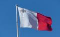 马耳他签证案例分析